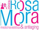 Clínica Estética en Alicante Rosa Mora. Medicina estética y antiaging.